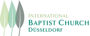 International Baptist Church Düsseldorf