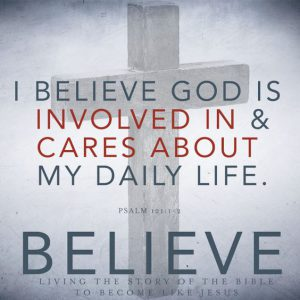 god-cares