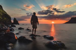 man-in-sunset_small