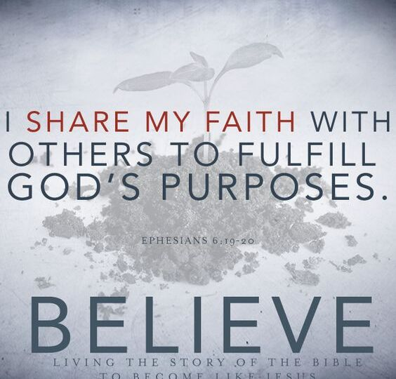 share-faith