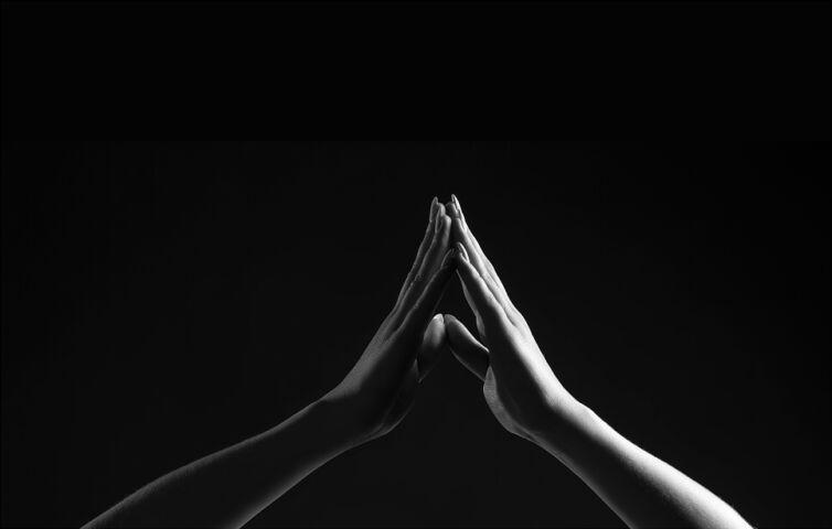 Healing Touch – The Spiritual Senses, Part 2