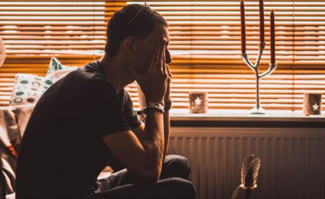 Did God say? The Struggle of Faith