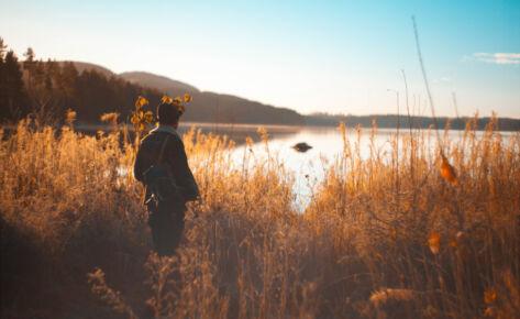 Consider Jesus – The Book of Hebrews, Part 2
