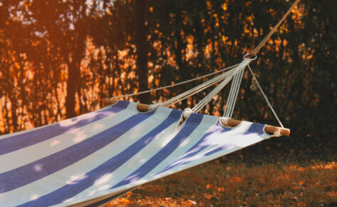 The Promise of Rest – The Book of Hebrews, Part 3