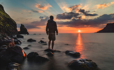 Our Stewardship – Are we taking the long view?