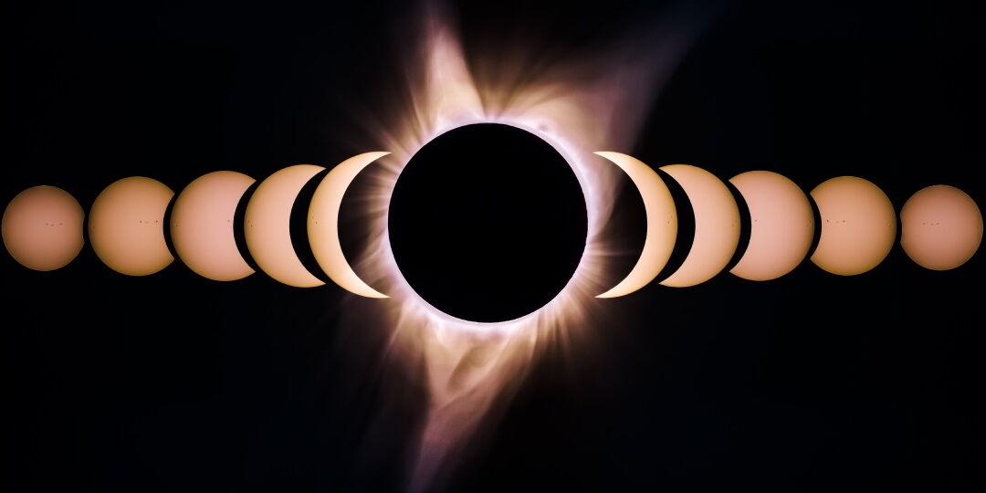 bryan-goff-eclipse