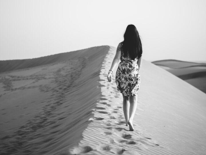 sand-journey-unsplash