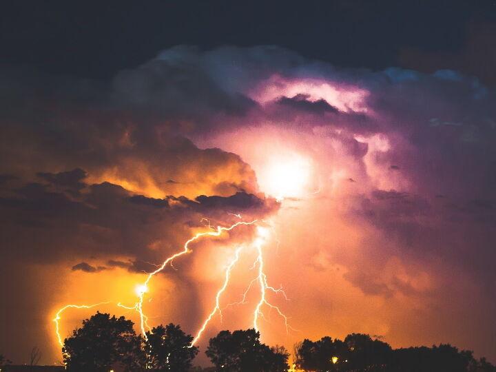 storm-larochelle-unsplash_720p
