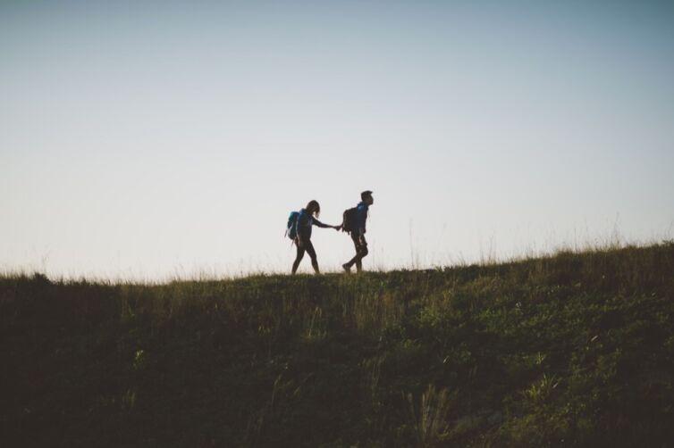 The Journey of Trust – The Gospel of Matthew, Part 43