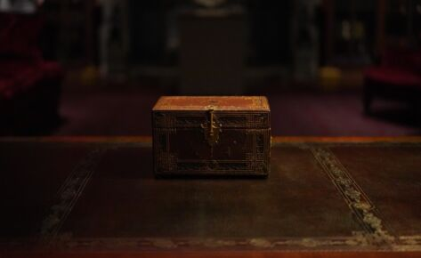 More Parables of the Kingdom – The Gospel of Matthew, Part 60