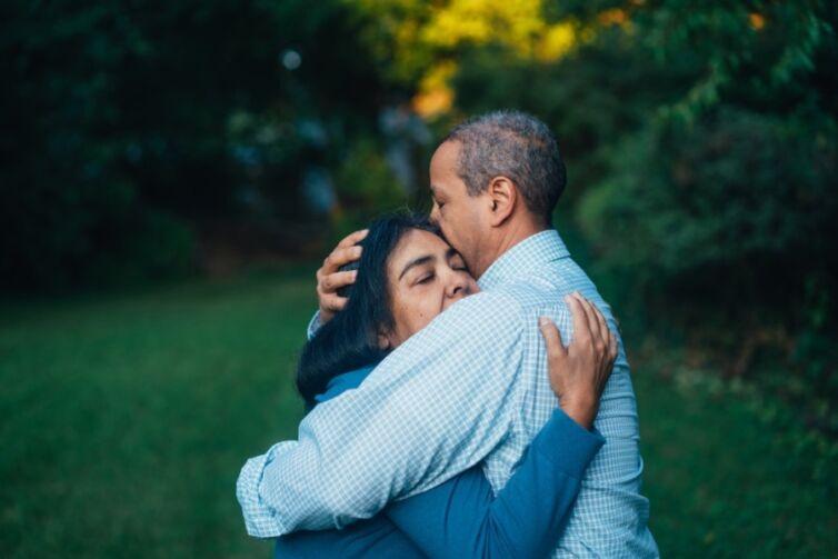 Privilege of Forgiveness – Judgment, Mercy & Forgiveness, Part 3