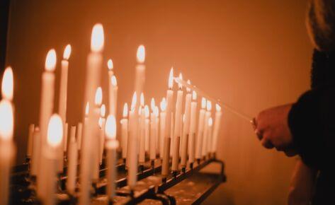 Faith vs Fiction – The Gospel of Matthew, Part 63