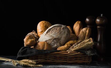 The Yeast of Deception in the Bread of Understanding – The Gospel of Matthew, Part 67