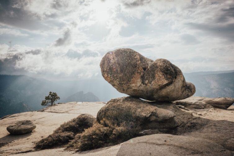 Peter: The Rock or Satan? – The Gospel of Matthew, Part 68
