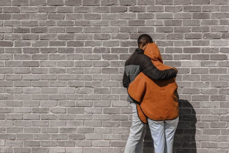Forgiveness – The Gospel of Matthew, Part 75