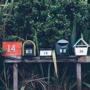 mailbox-image